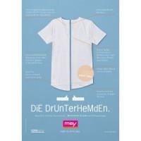 "Drunterhemd ""Cotton Dry"""