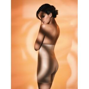 Body - Shape Maxi Longpant