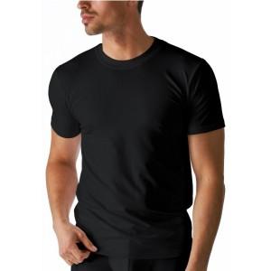 "Olympia Shirt ""Cotton Dry"""