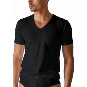 "Kurzarm Shirt ""Cotton Dry"""